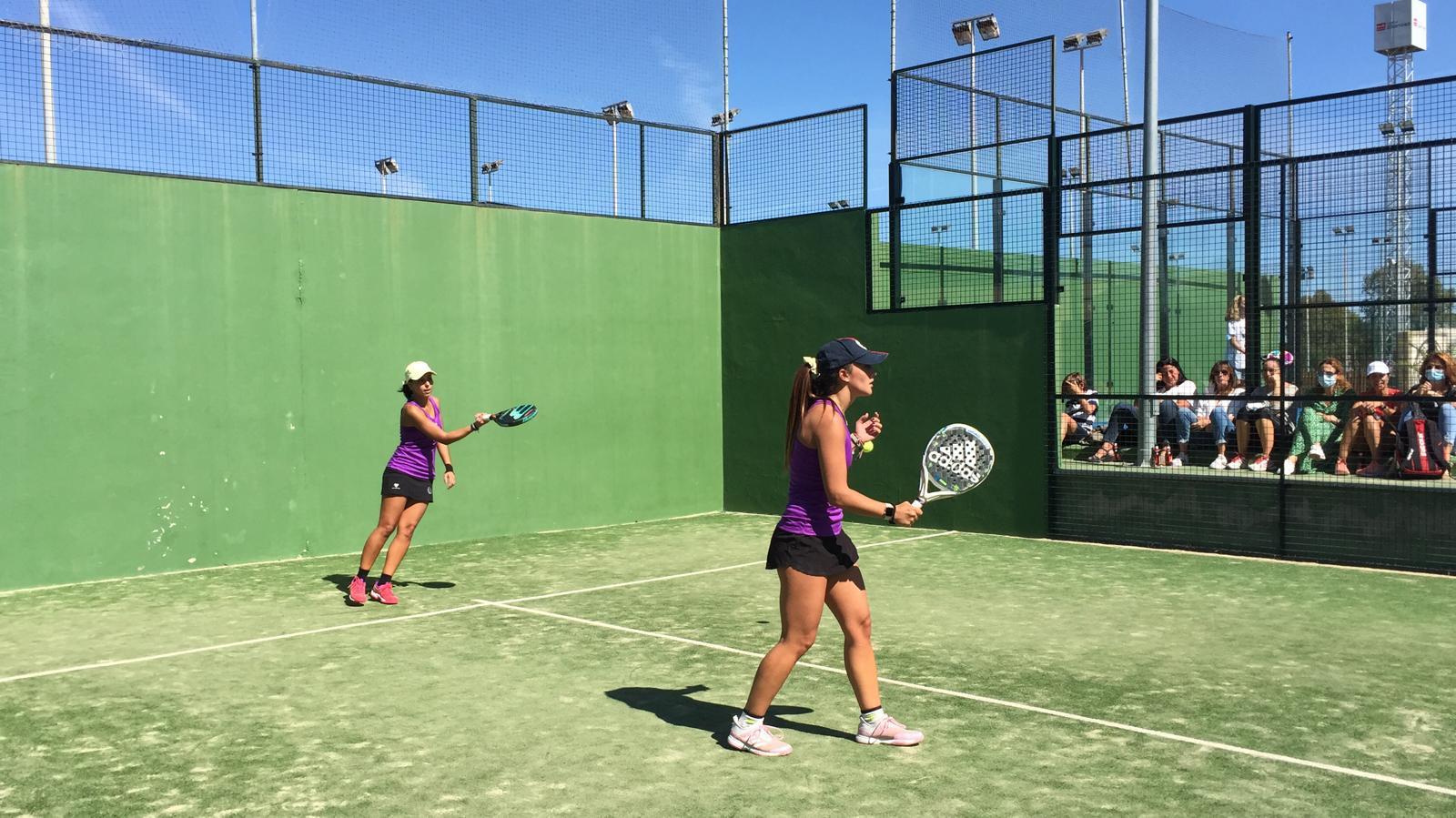 Escuela-de-tenis-y-padel-Club-La-Barrosa Chiclana de la Frontera, Novo Sancti Petri Cádiz 3.